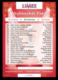 05-weihnachts-paket